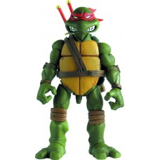 TMNT LEONARDO 1/6 SCALE COLLECTIBLE FIGURE (Net)