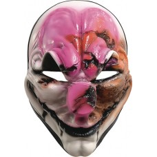 PAYDAY 2 OLD HOXTON REPLICA MASK