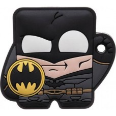 DC COMICS FOUNDMI BLUETOOTH TRACKER BATMAN 3PK (Net)