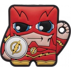 DC COMICS FOUNDMI BLUETOOTH TRACKER FLASH 3PK (Net)