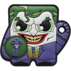 DC COMICS FOUNDMI BLUETOOTH TRACKER JOKER 3PK (Net)