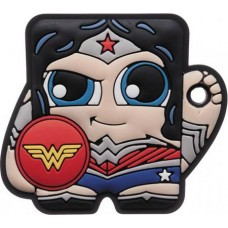 DC COMICS FOUNDMI BLUETOOTH TRACKER WONDER WOMAN 3PK (Net)
