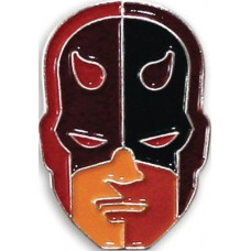 MONDO X MARVEL COMICS DAREDEVIL ENAMEL PIN