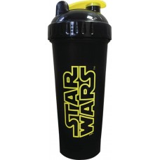 PERFECT-SHAKER STAR WARS 28OZ BOTTLE