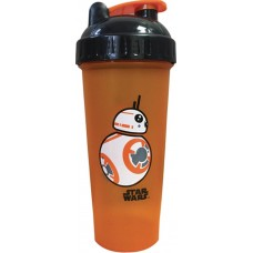 PERFECT-SHAKER STAR WARS BB-8 28OZ BOTTLE