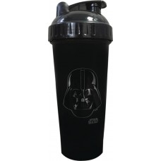 PERFECT-SHAKER STAR WARS DARTH VADER 28OZ BOTTLE