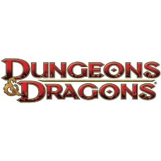 D&D ICONS OF THE REALM MINIATURE 8CT BOOSTER BRICK