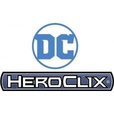 DC HEROCLIX FERRIS AIR JET COLOSSAL OP KIT (Net)