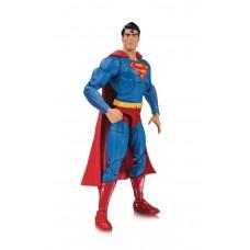 DC ESSENTIALS SUPERMAN AF