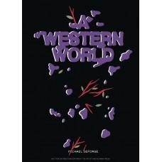 WESTERN WORLD GN (MR)