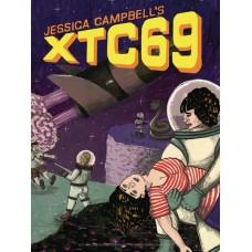 XTC69 GN (MR)