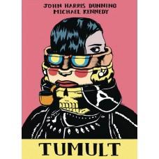 TUMULT HC GN