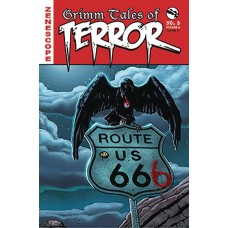 GFT TALES OF TERROR VOL 4 #3 CVR A ERIC J