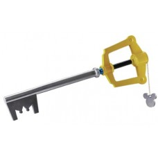KINGDOM HEARTS SORAS KEYBLADE REPLICA