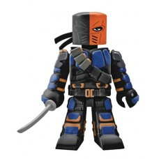 ARROW CW DEATHSTROKE VINIMATE