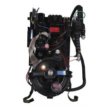 GHOSTBUSTERS SPENGLER LEGACY SER PROTON PACK REPLICA