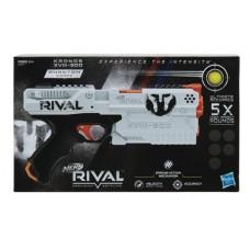 NERF RIVAL KRONOS XVIII 500 BLASTER CS