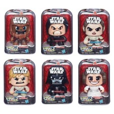 SW MIGHTY MUGGS FIG ASST 201801