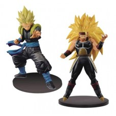 SUPER DRAGON BALL HEROES DXF FIG VOL3 INNER CS