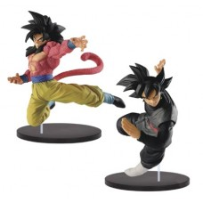 DRAGONBALL SUPER SON GOKU FES V6 FIG INNER CS