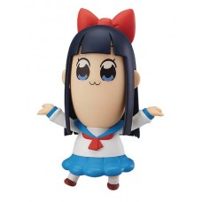 POP TEAM EPIC PIPIMI NENDOROID