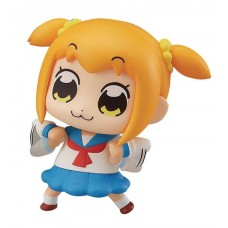 POP TEAM EPIC POPUKO NENDOROID (MR)