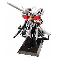 GUNDAM SENTINEL PLAN303E DEEP STRIKER MG 1/100 MDL KIT