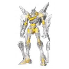 CODE GEASS LANCELOT ALBION METAL ROBOT SPIRITS