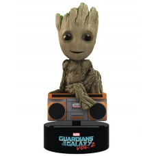 GOTG2 GROOT BODY KNOCKER