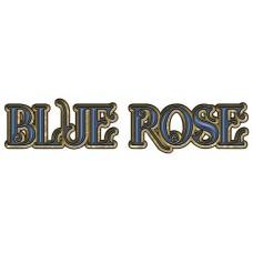 SHADOWTIDE BLUE ROSE RPG PROSE NOVEL