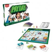 PAYDAY GAME CS