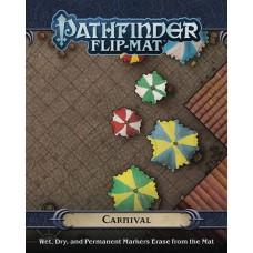 PATHFINDER FLIP-MAT CARNIVAL