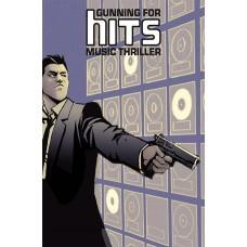 GUNNING FOR HITS #5 (MR)