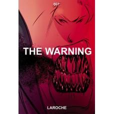 WARNING #7 (MR)