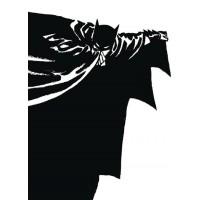 BATMAN YEAR ONE TP NEW ED