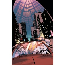 POWERS TP BOOK 02 NEW ED (MR)