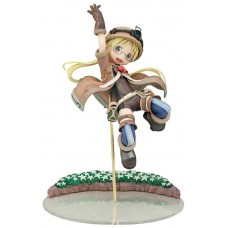 MADE IN ABYSS RIKO 1/6 PVC FIGURE