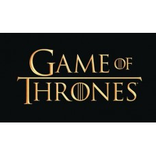 GAME OF THRONES INFLEXIONS SPEC ED T/C ALBUM