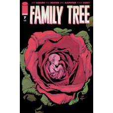 FAMILY TREE #7 (MR)