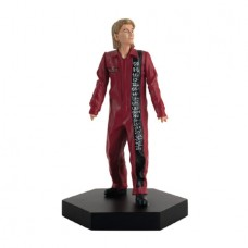 DOCTOR WHO COMPANION SETS REVOLUTION OF THE DALEKS #2 13TH D