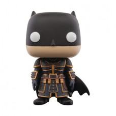 POP HEROES IMPERIAL PALACE BATMAN VINYL FIGURE (C: 1-1-2)