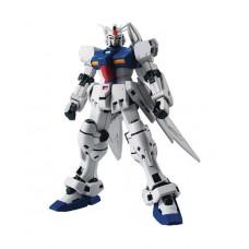 MSG 0083 RX-78GP03S GUNDAM GP03S ROBOT SPIRITS AF ANIME VER