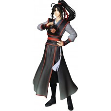 THE MASTER OF DIABOLISM POP UP PARADE WEI WUXIAN PVC FIG (C: