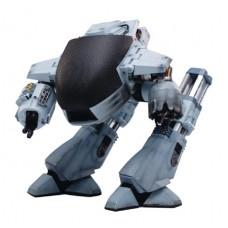 ROBOCOP BATTLE DAMAGED ED-209 PX 1/18 SCALE FIGURE (C: 1-1-2