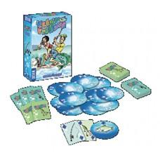 CRAZY FISHING GAME (C: 0-1-2)