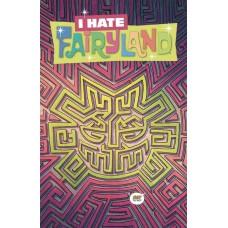 I HATE FAIRYLAND #14 CVR A YOUNG (MR)