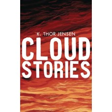 CLOUD STORIES GN (MR)