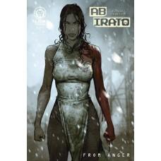 AB IRATO #3 (OF 6)