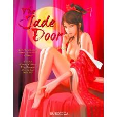 JADE DOOR HC (A)