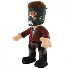 GOTG 2 STAR-LORD MASKED 10IN PLUSH